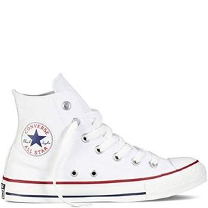 Chuck Taylor All Star High Top Converse